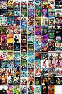 koleksi+game+onlinejaya565955706..jpg